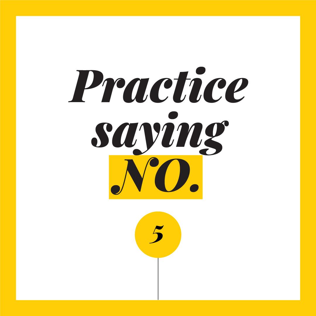 Practicd-saying-no.jpg
