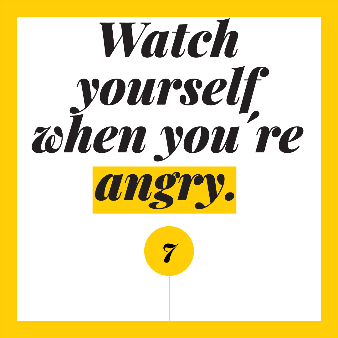 Watch-yourself-when-you´re-angry.jpg