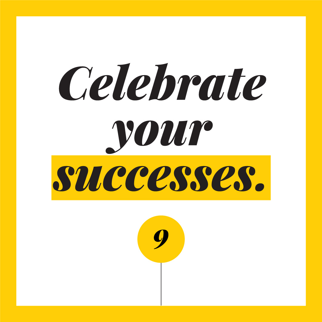 Celebrate-your-successes.jpg