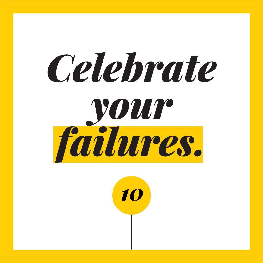 Celebrate-your-failures.jpg