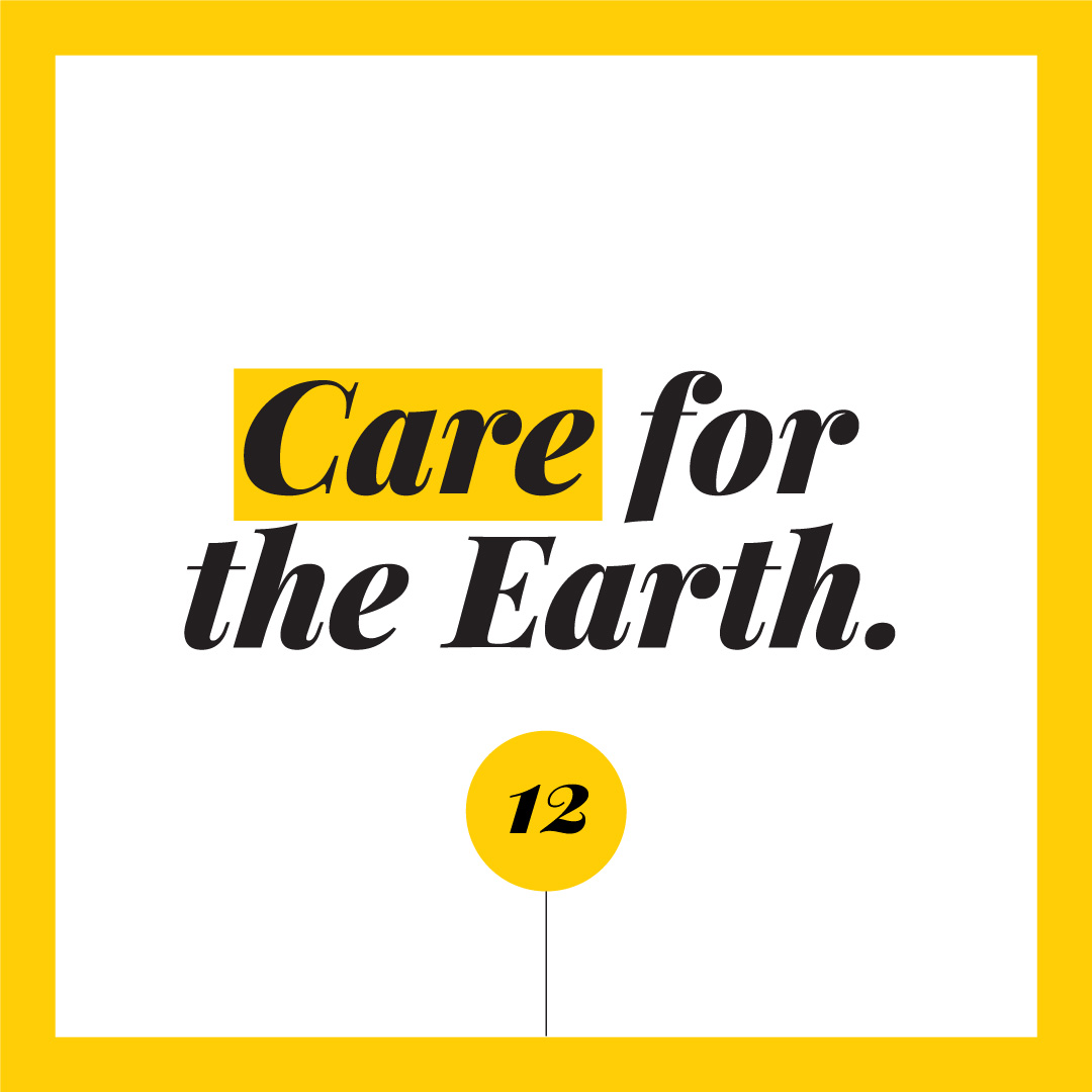 Care-for-the-Earth.jpg