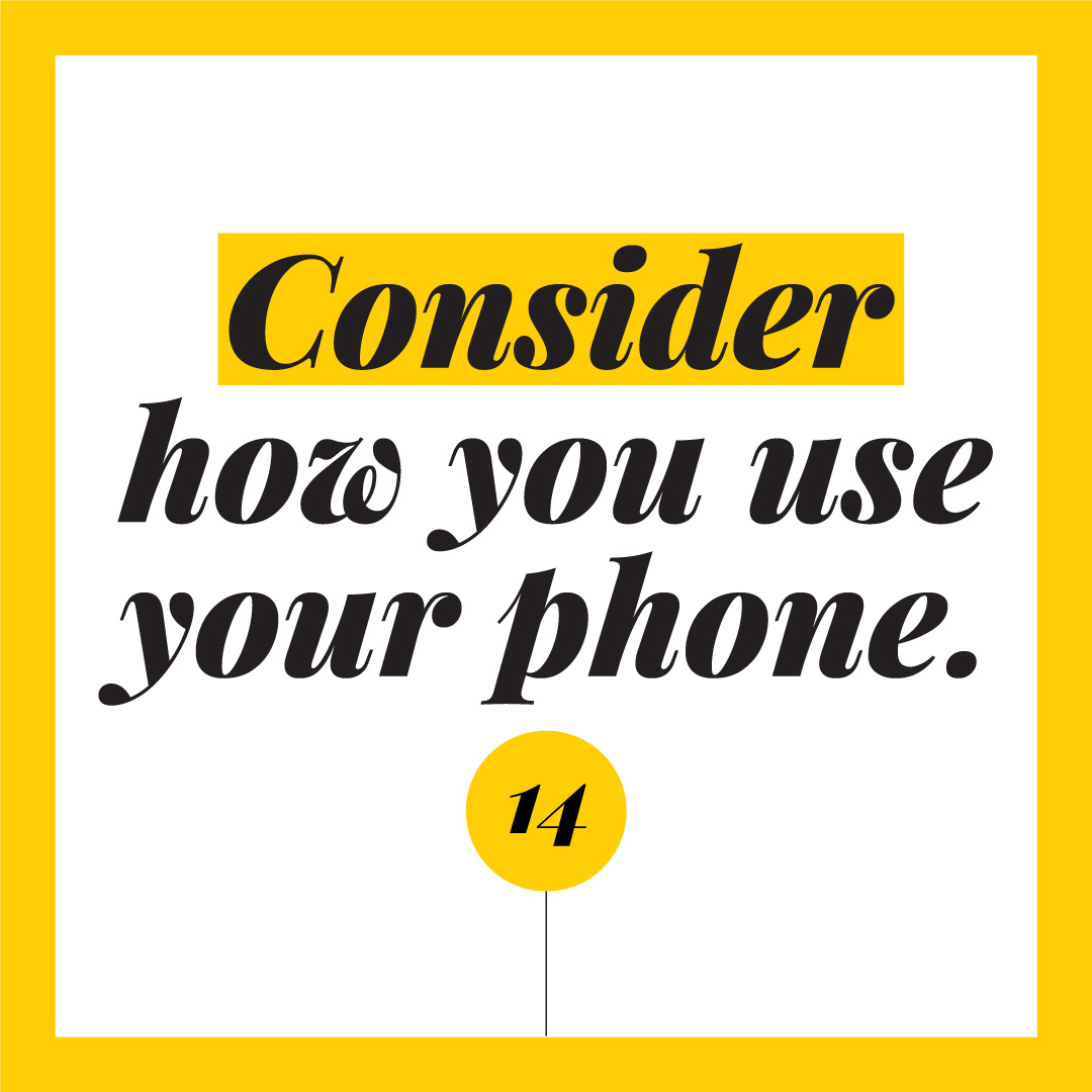 Consider-how-you-use-your-phone.jpg