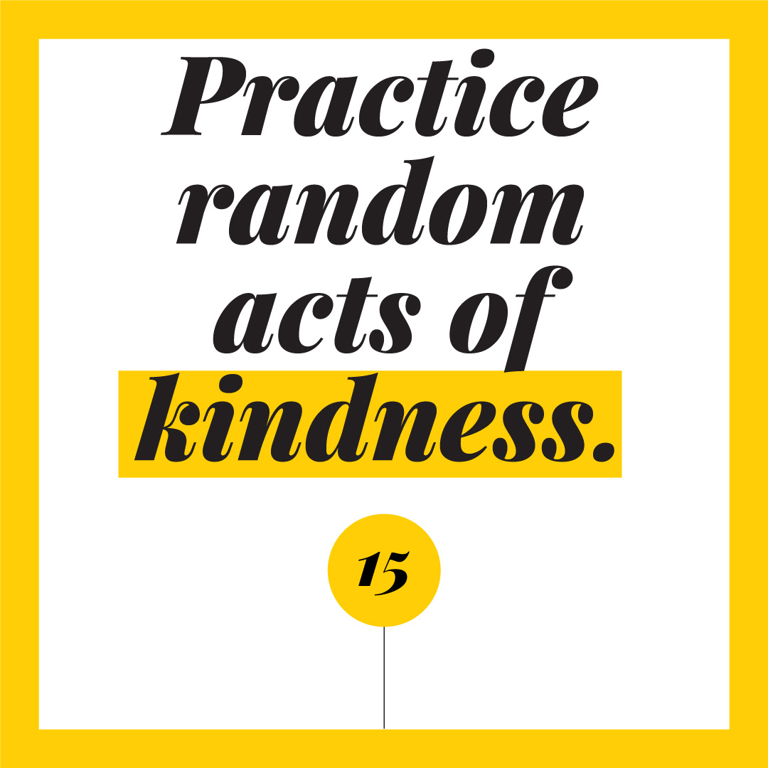 Practice-random-acts-of-kindness.jpg