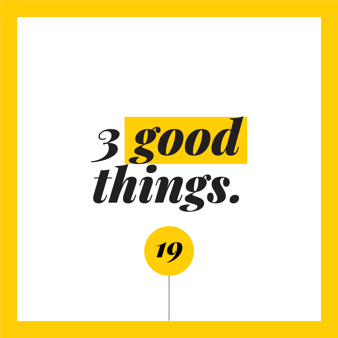 3-good-things.jpg