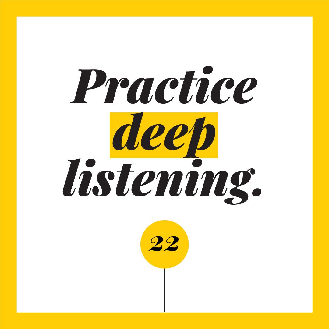 Practice-deep-listening.jpg