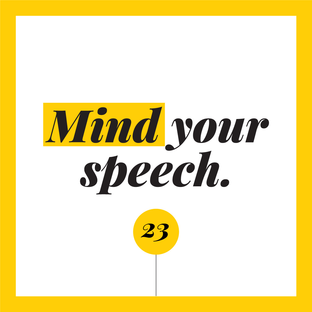Mind-your-speech.jpg