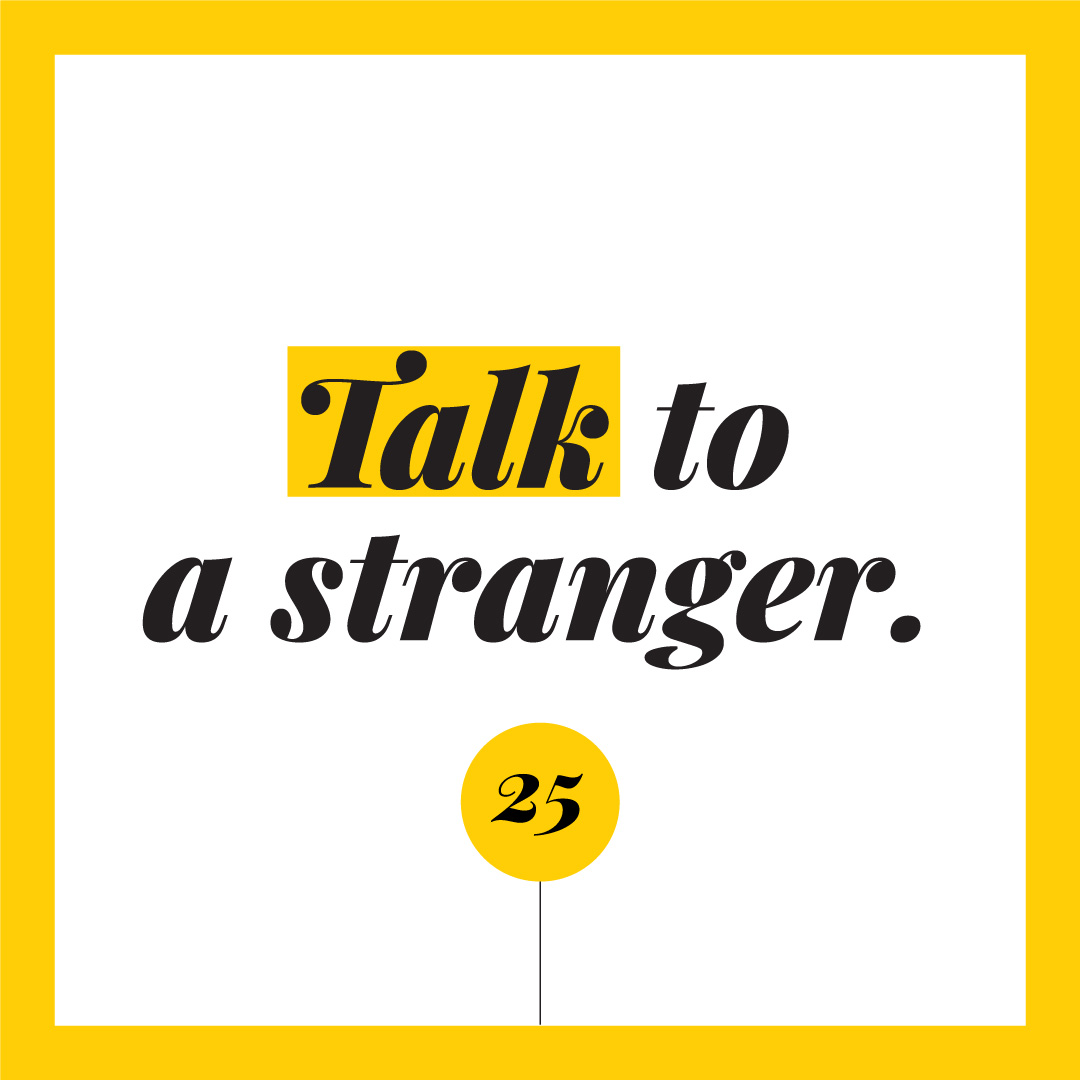 Talk-to-a-stranger.jpg