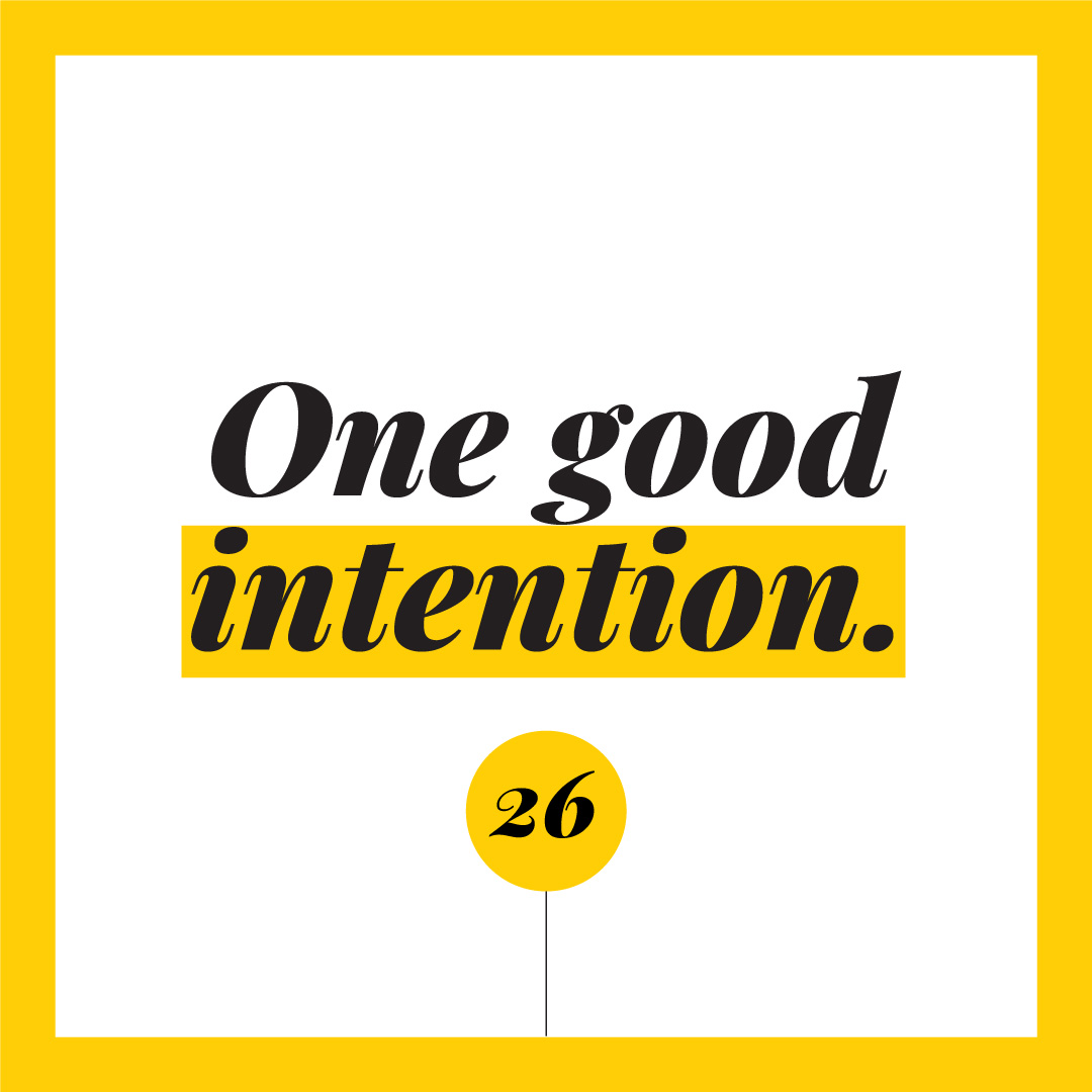 One-good-intention.jpg