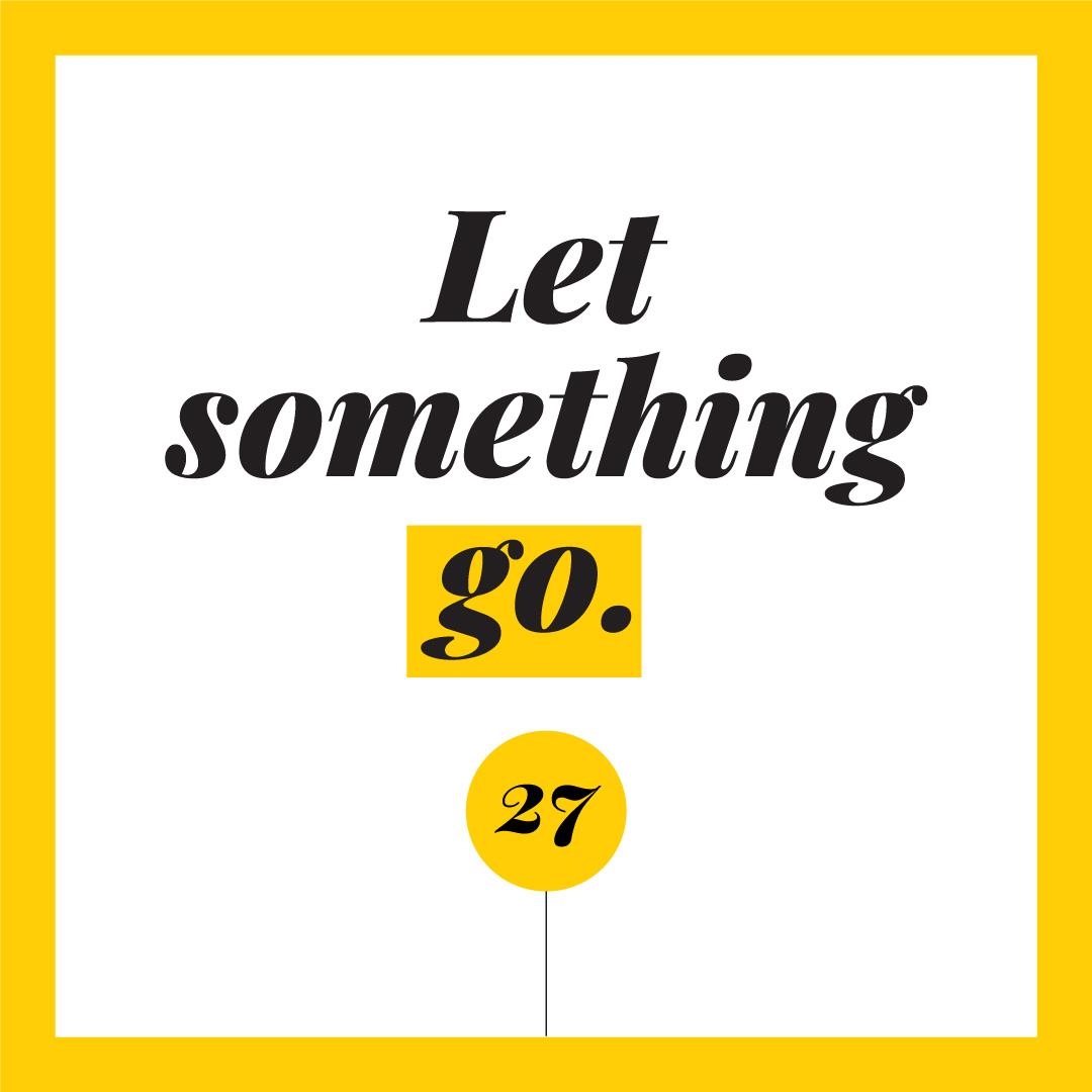 Let-something-go.jpg
