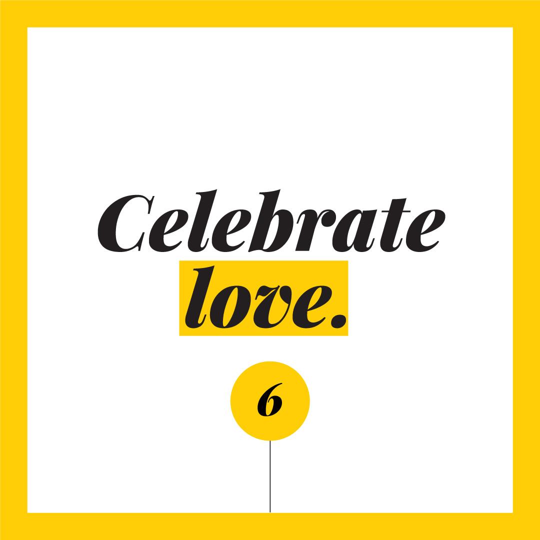 Celebrate-Love.jpg