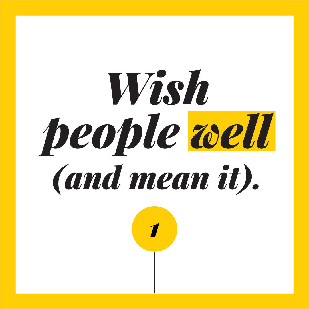 001-Wish-People-Well.jpg