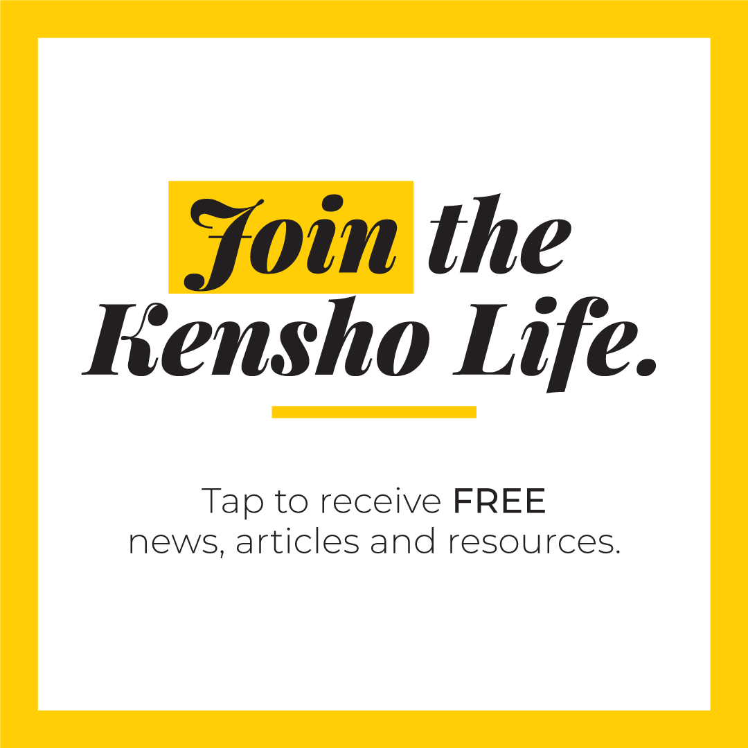 Join-the-Kensho-Life.jpg