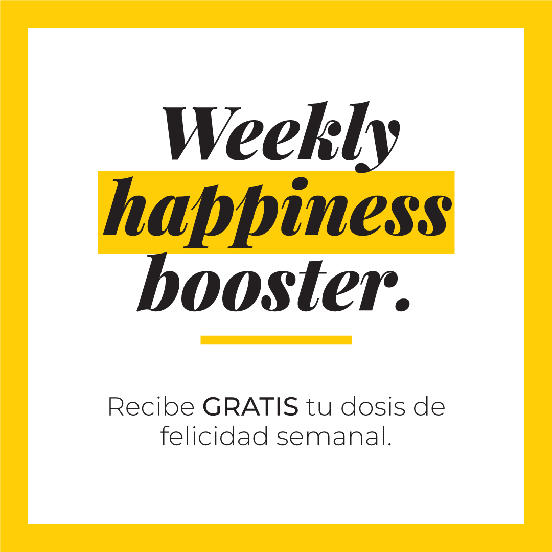 Weekly-Happiness-Booster-ESP.jpg