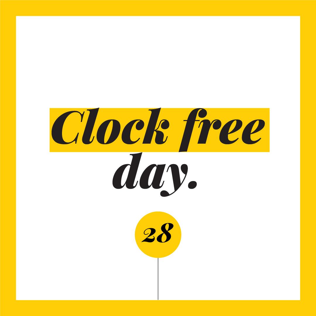 028-Booster-Clock-free-day.jpg