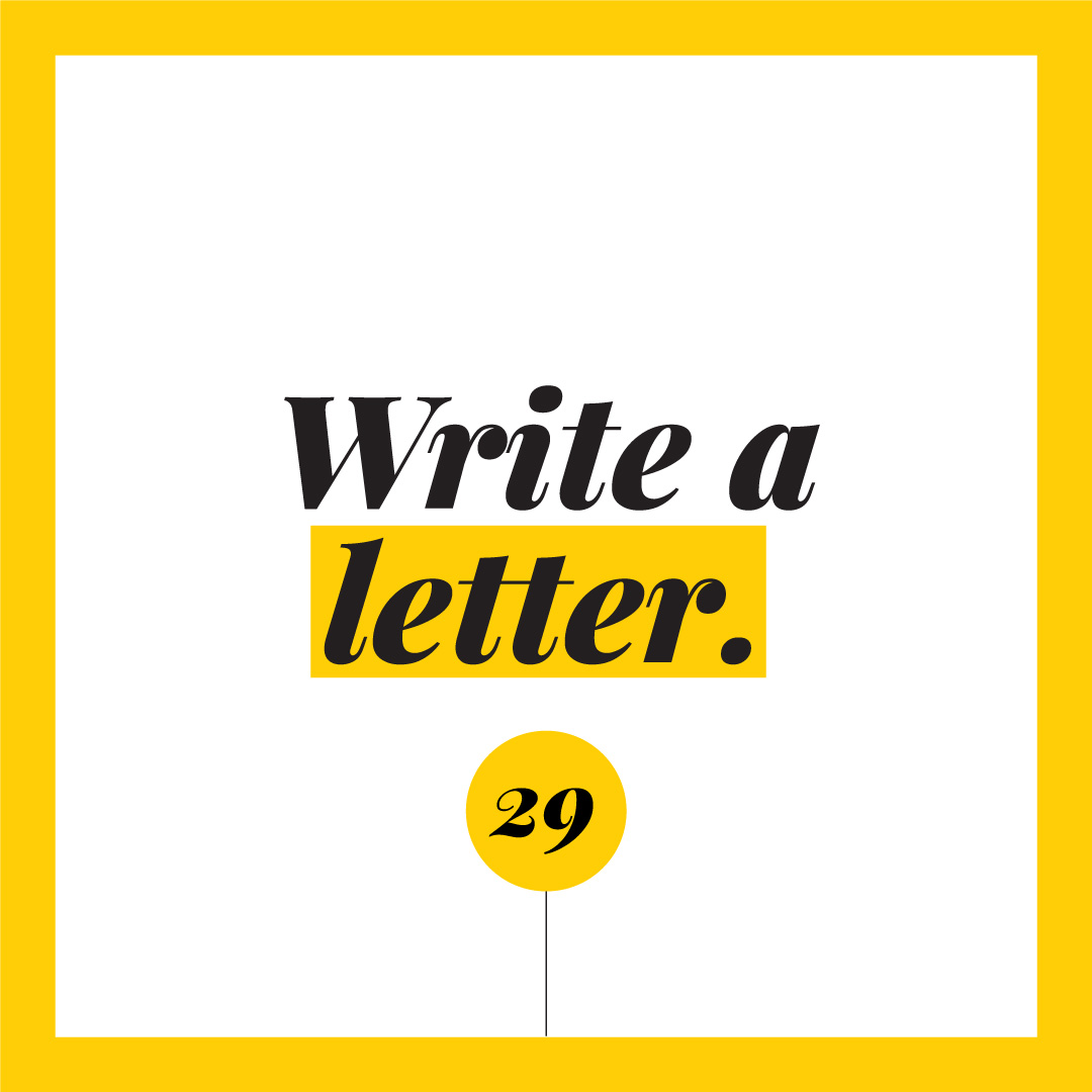 029-Booster-Write-a-letter.jpg