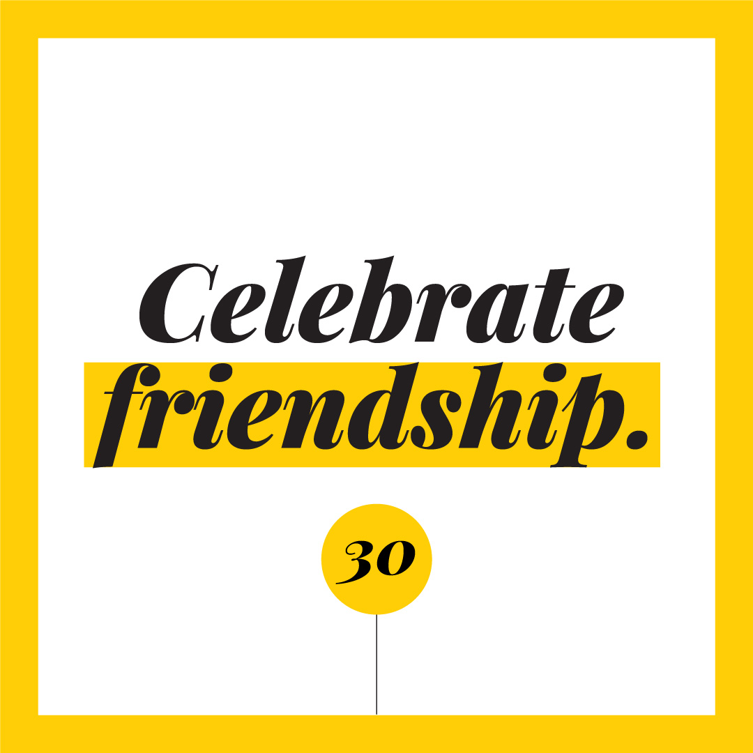 030-Booster-Celebrate-Frienship.jpg