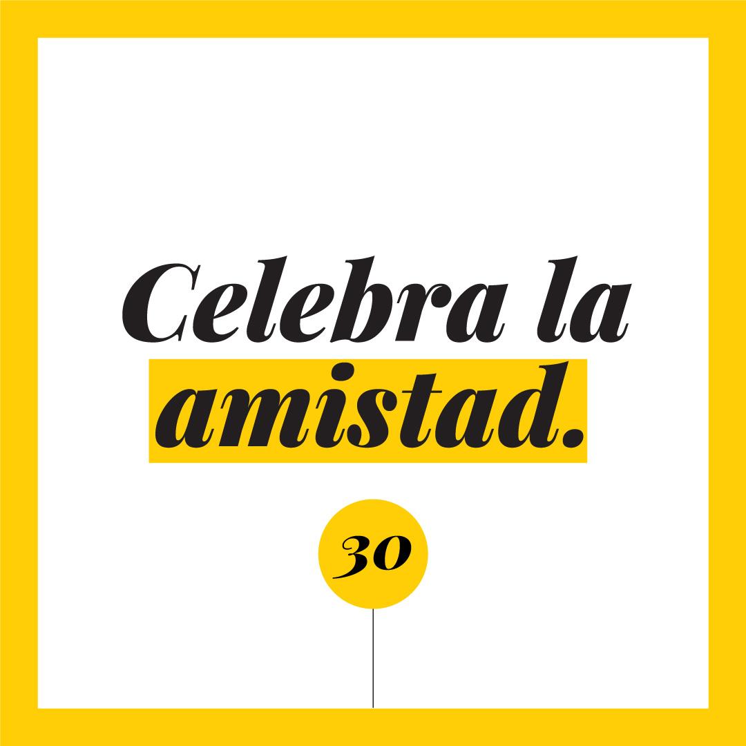 030-Booster-Celebra-la-Amistad.jpg