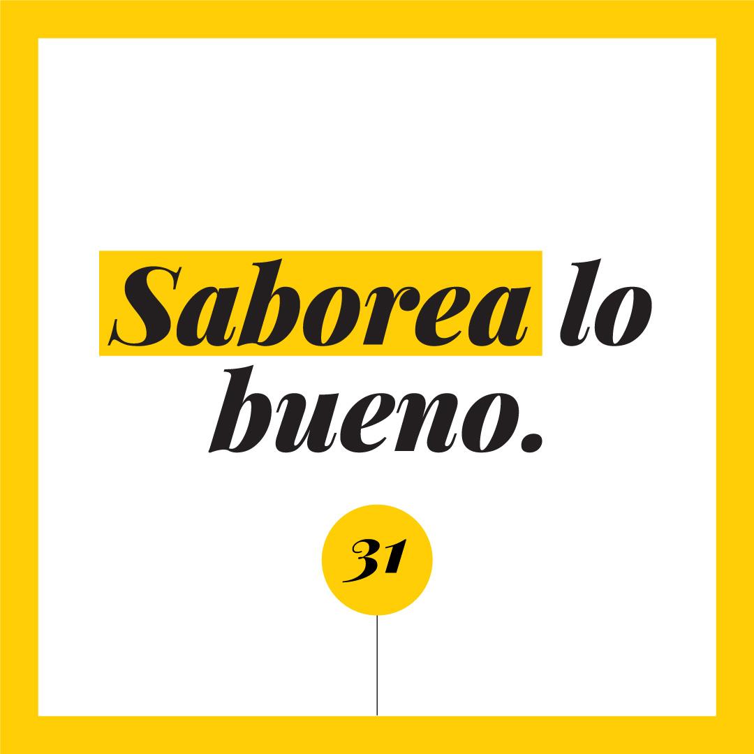 031-Booster-Saborea-lo-Bueno.jpg