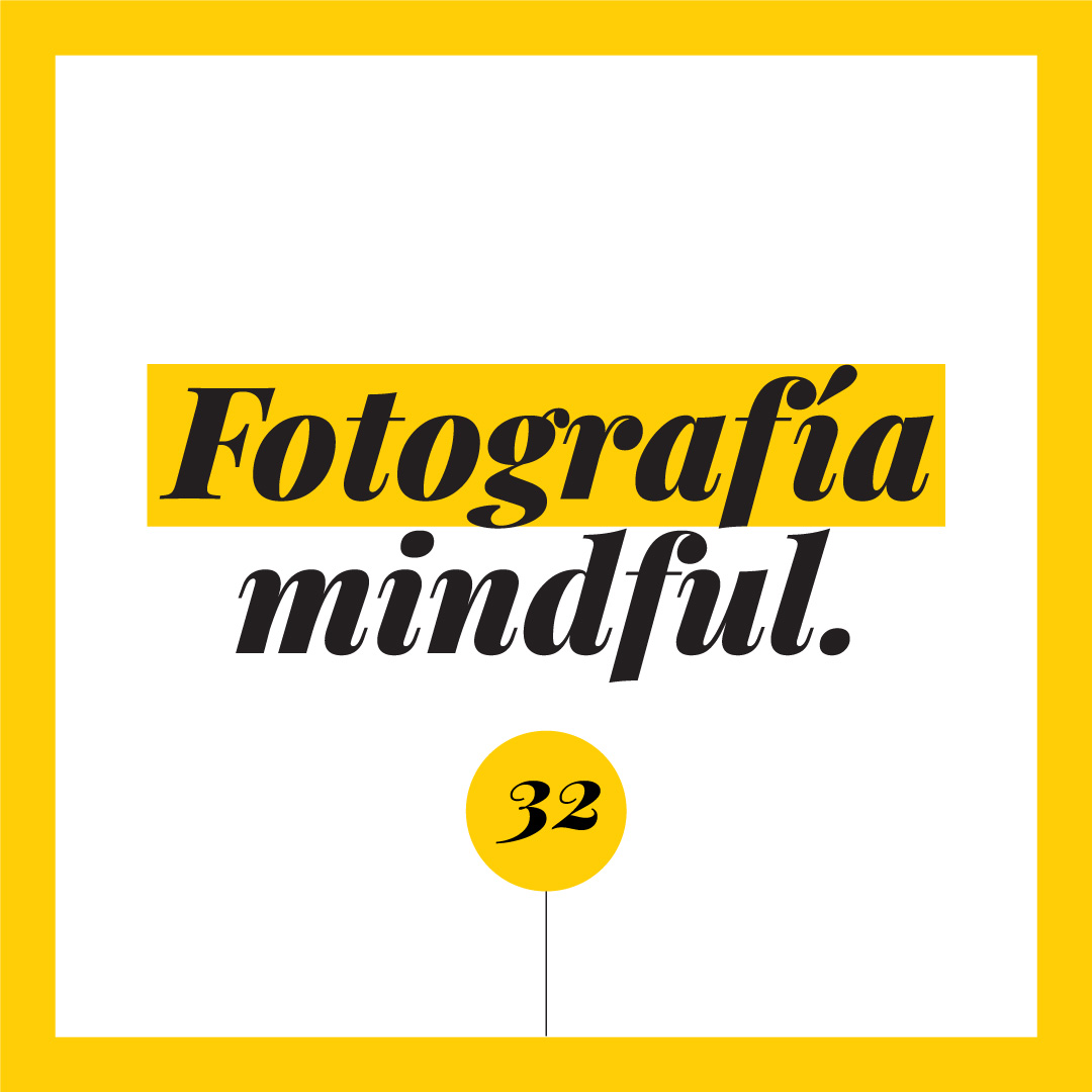 032-Booster-Fotografia-Mindful.jpg