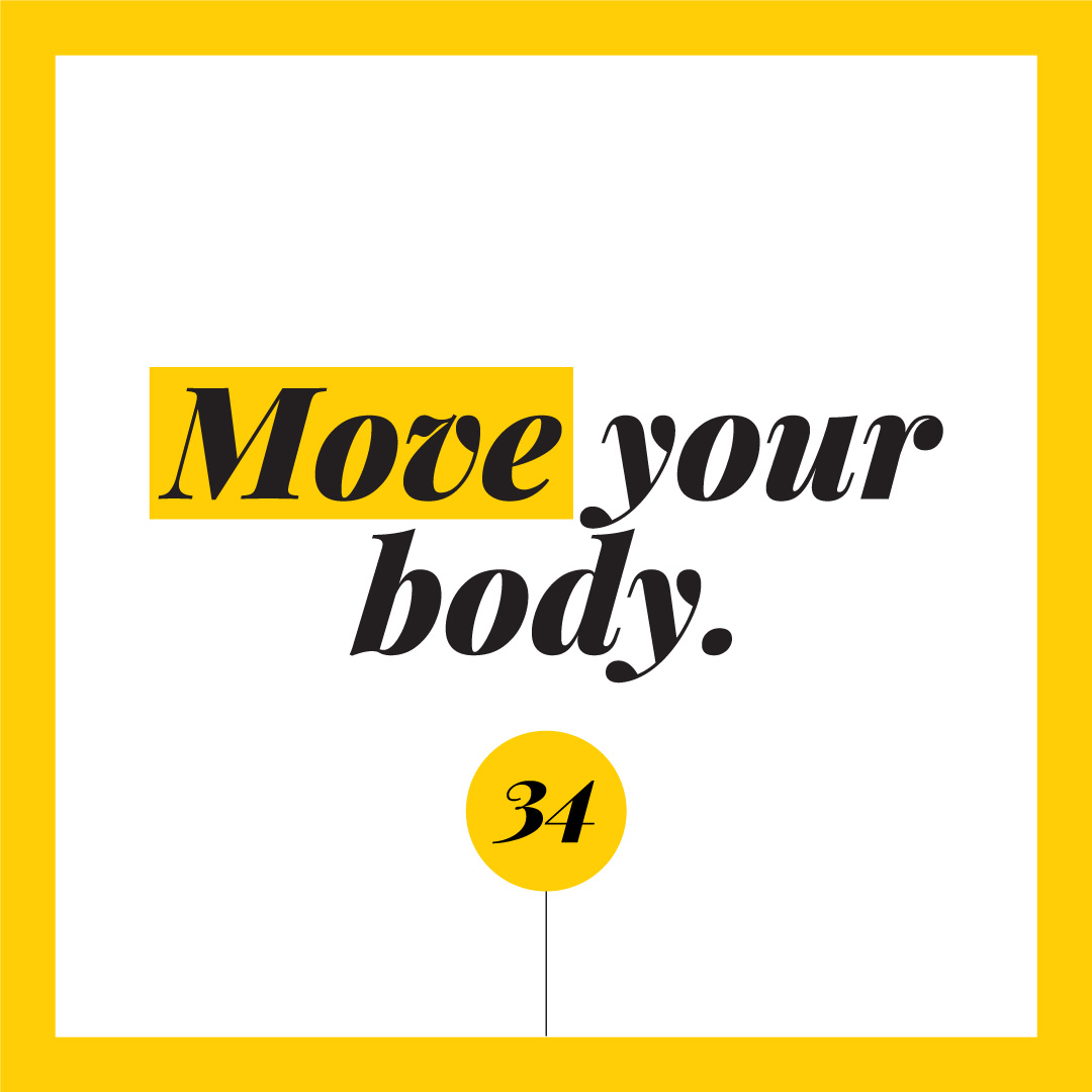 034-Booster-Move-your-body.jpg