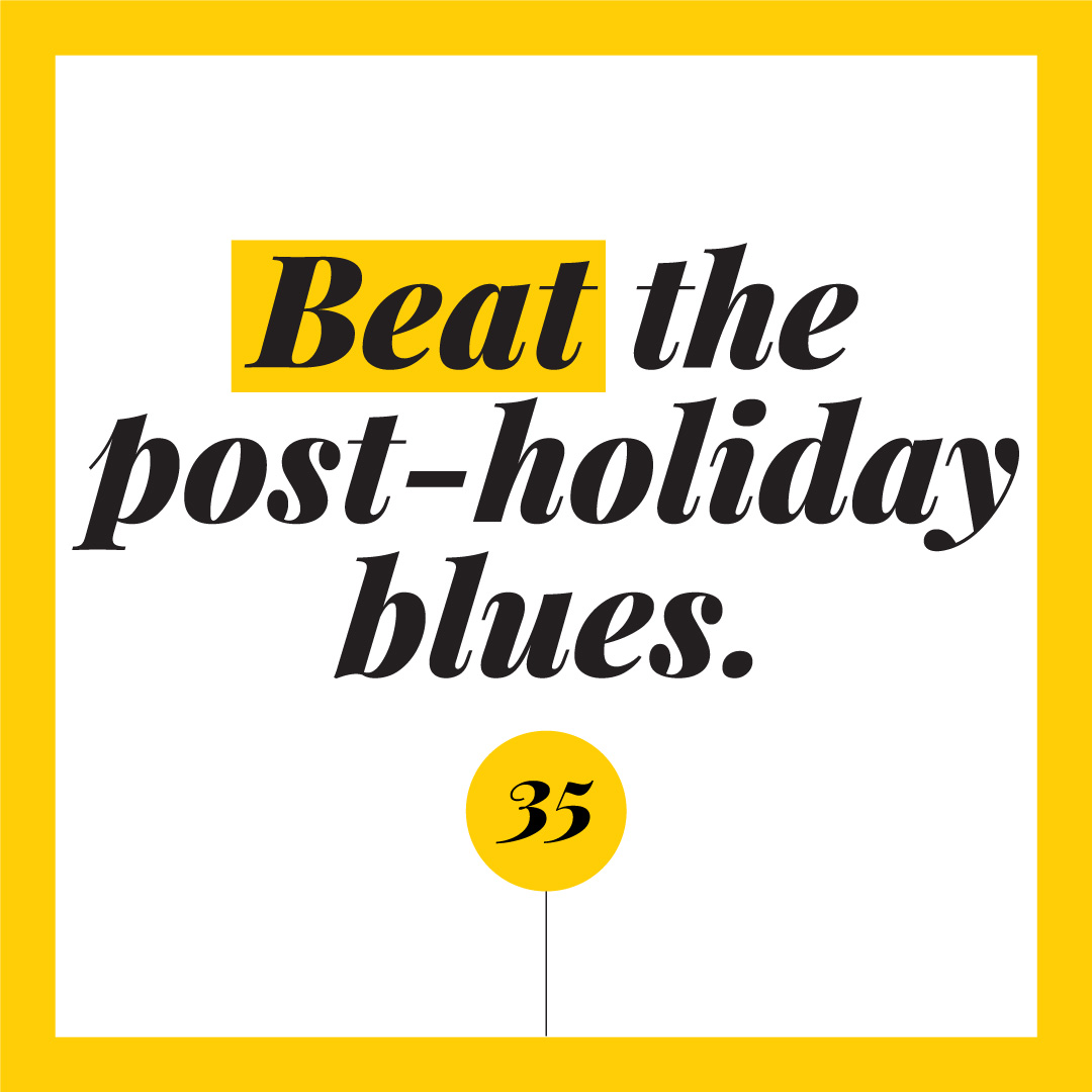 035-Booster-Beat-the-postholiday-blues.jpg