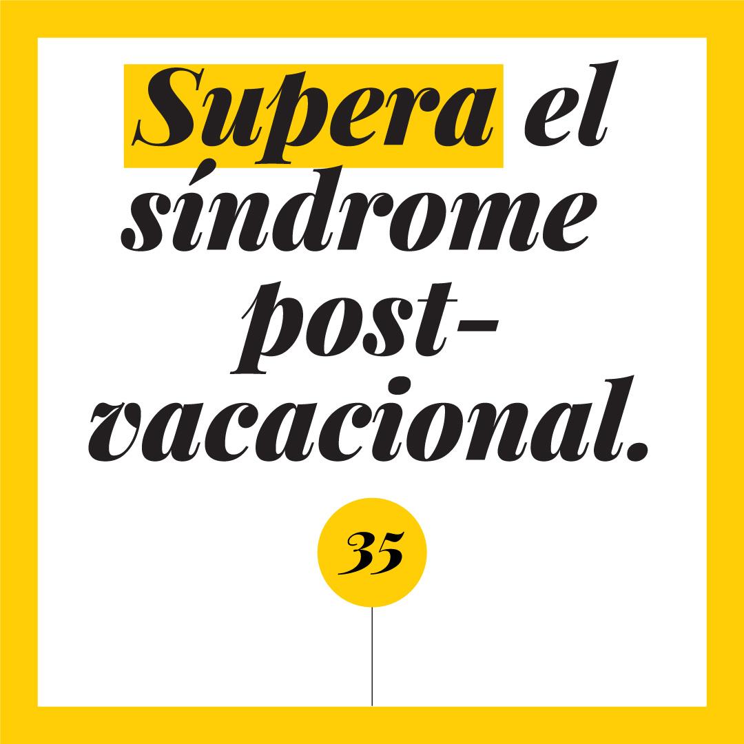 035-Booster-Supera-el-sindrome-postvacacional.jpg