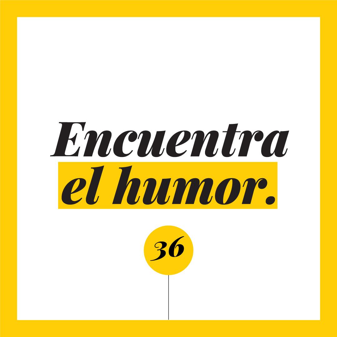 036-Booster-Encuentra-el-humor.jpg
