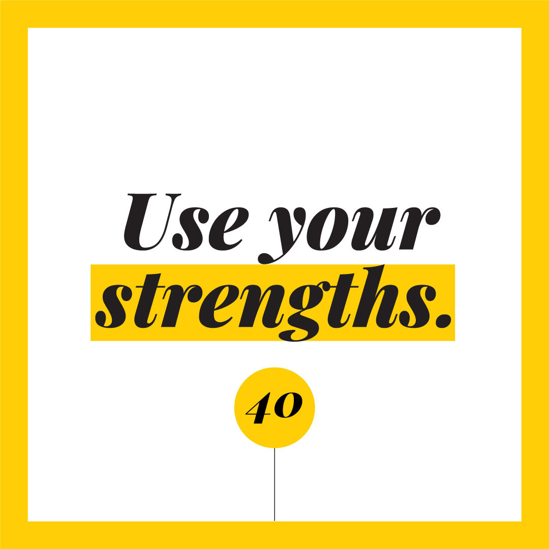 040-Booster-Use-your-strengths.jpg