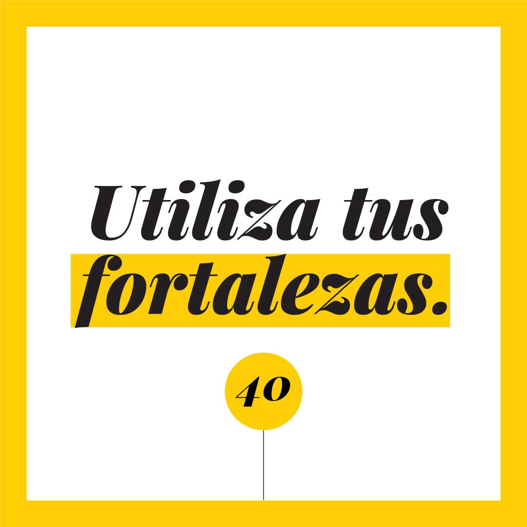 040-Booster-Utiliza-tus-fortalezas.jpg