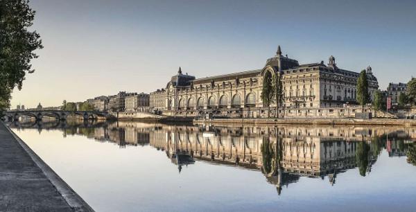 musee-orsay.jpg