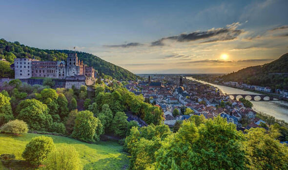 Heidelberg-view-601757.jpg