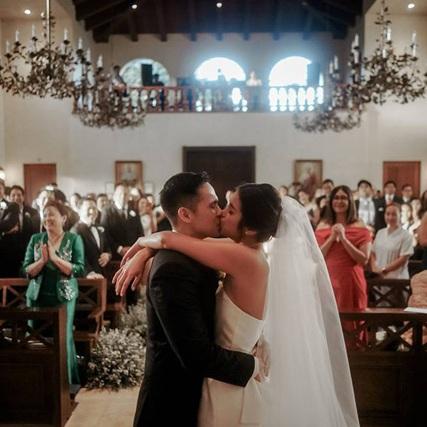 NIKKI-DUQUE-WEDDING-insert10.jpg