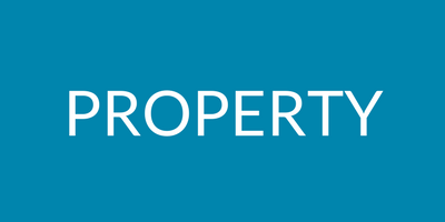 land law, trusts law, personal property law, intellectual property law  disputes