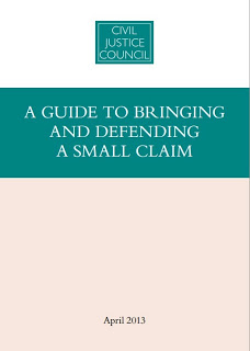 judiciary_guide.jpg