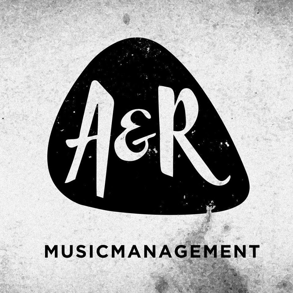 A&R.jpg