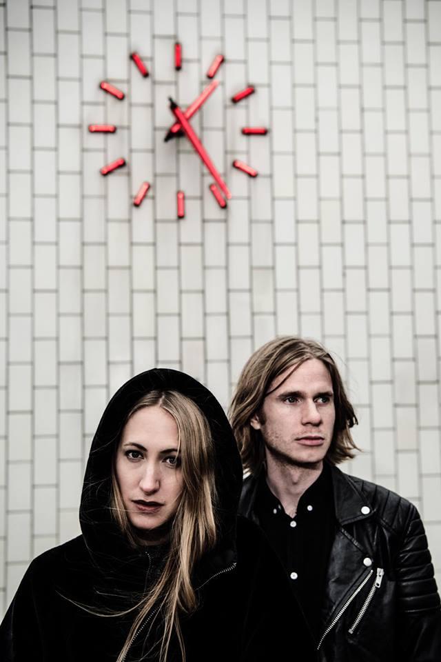 Foto: Morten Ryggard