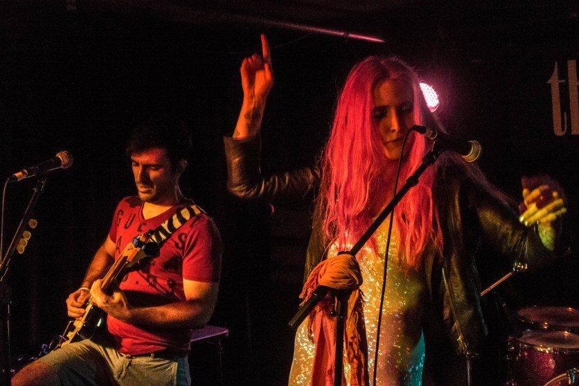 Foto: Glamglare.com