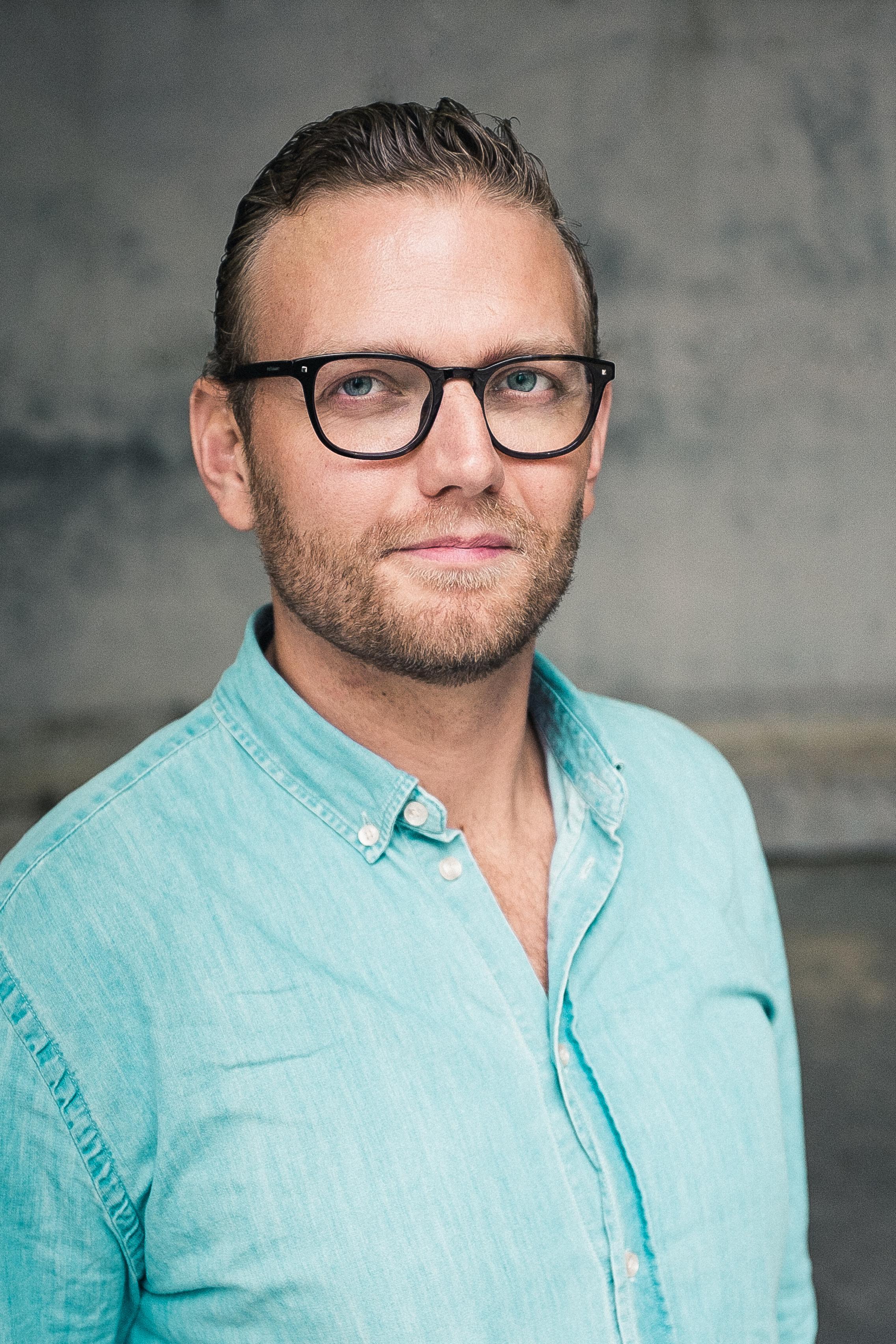 Scenecoach-liveproducer-Kristian-Koch.jpg
