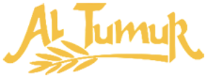 altumur-logo.png