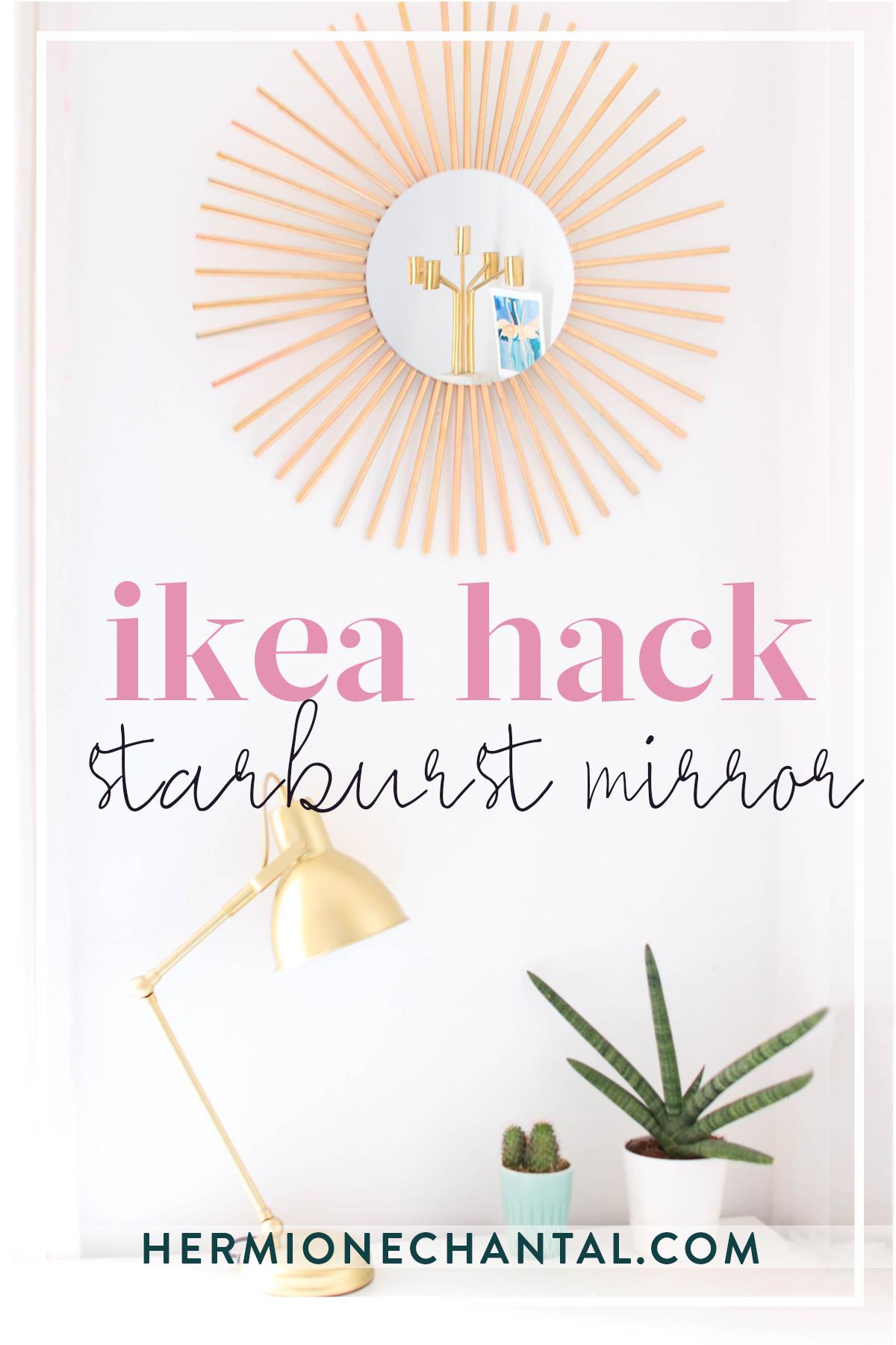 Starburst Mirror Ikea Hack.png