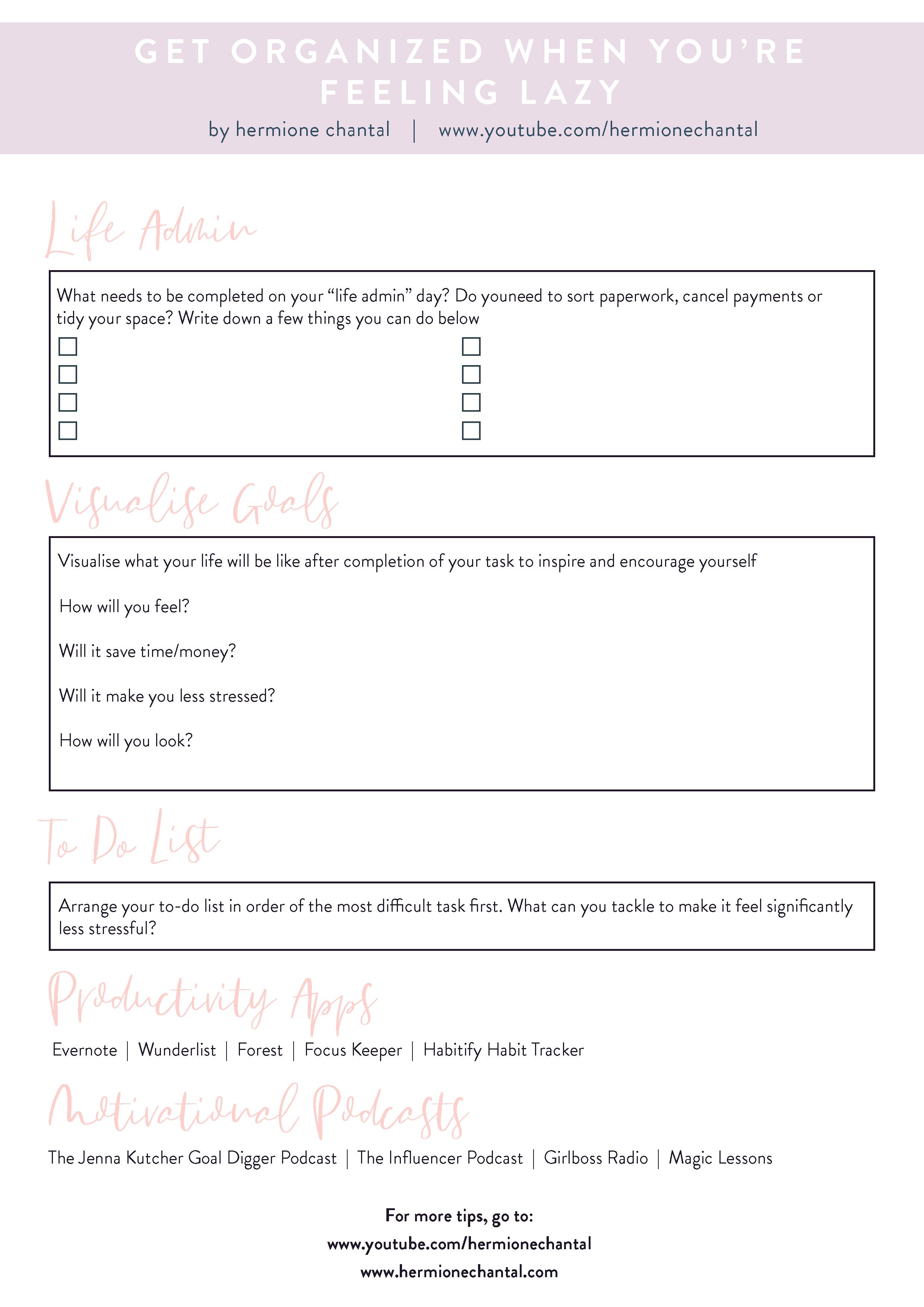 Organisation-Printable.png