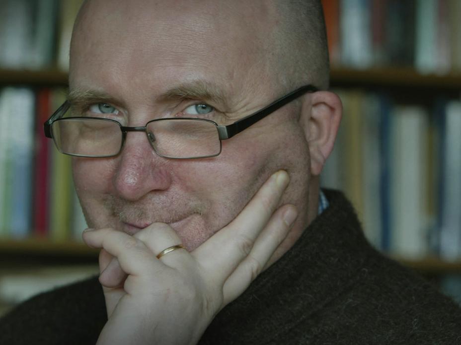 Carl Jóhan Jensen