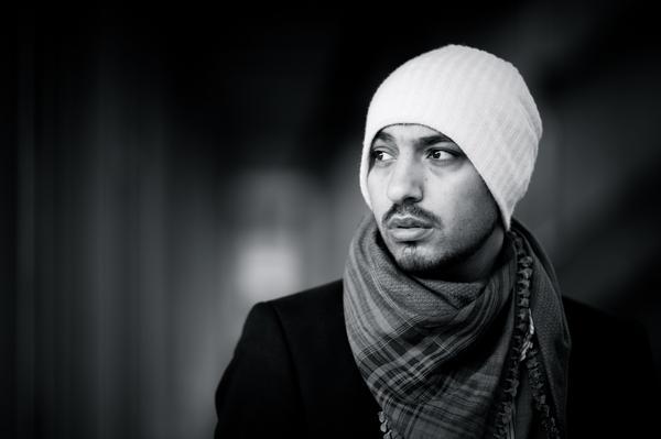 Chadi Abdul-Karim