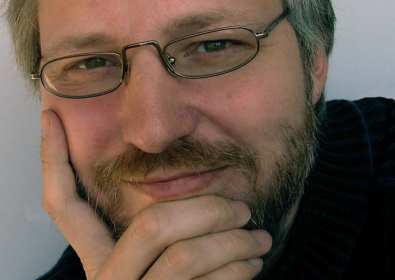 Rune Engelbreth Larsen
