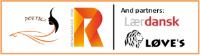 Culture Writes Partner logo.png