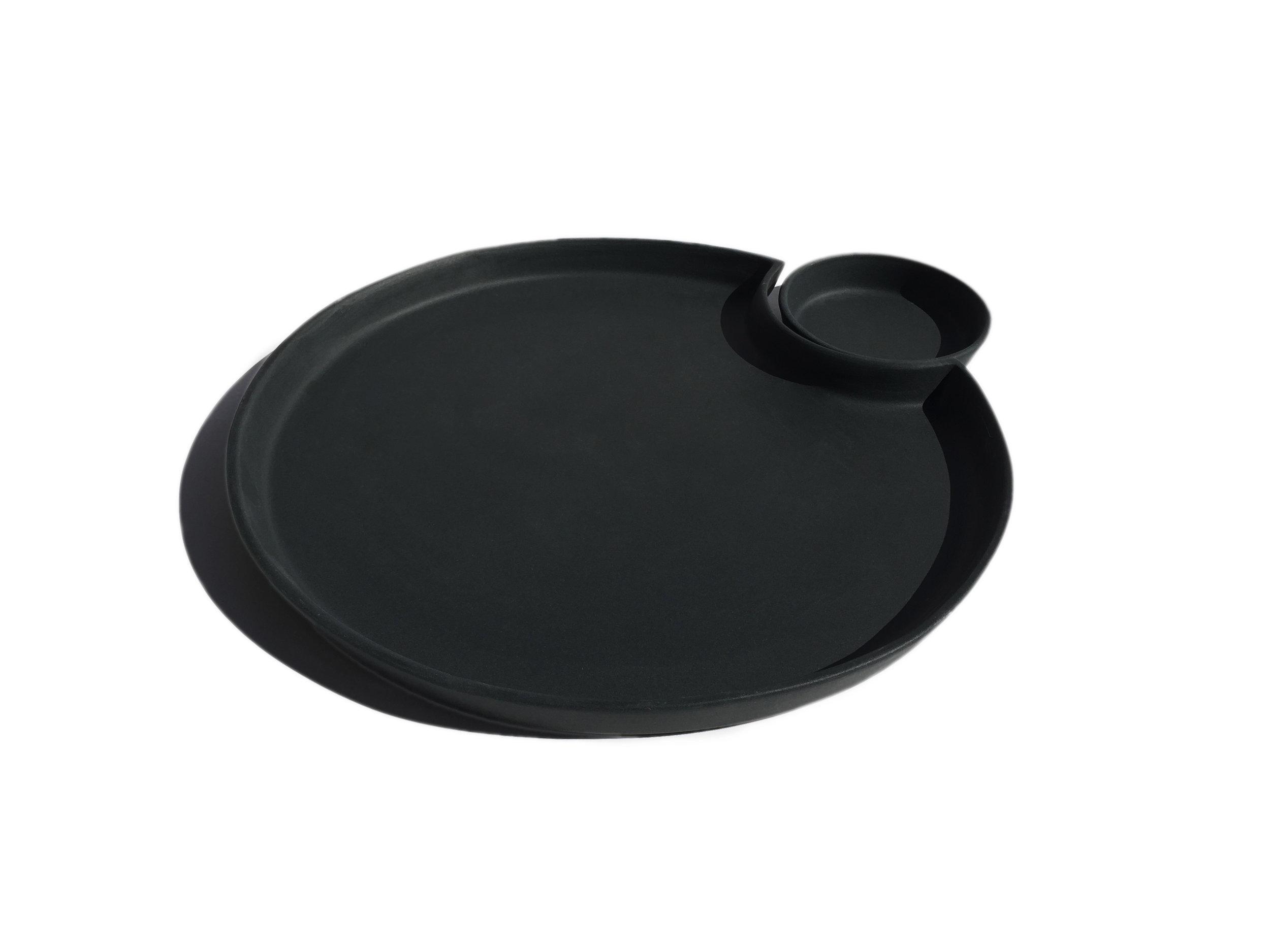 Black Bento: