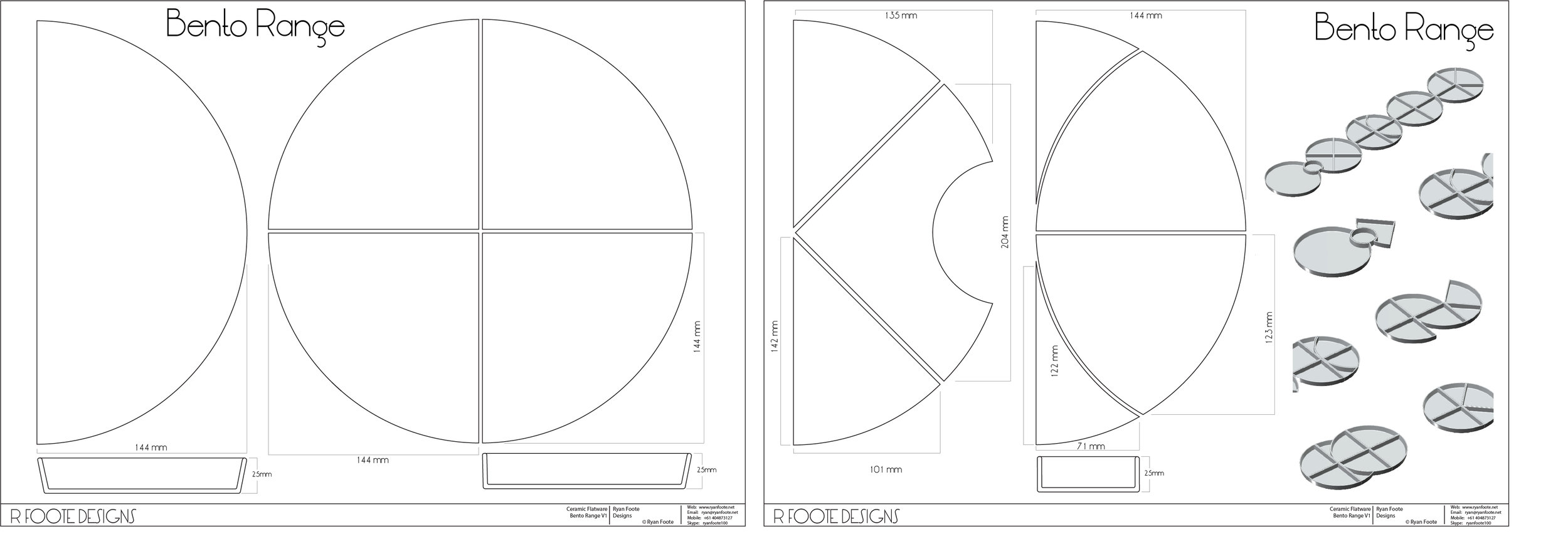 RLFoote Desing Studio plans.jpg