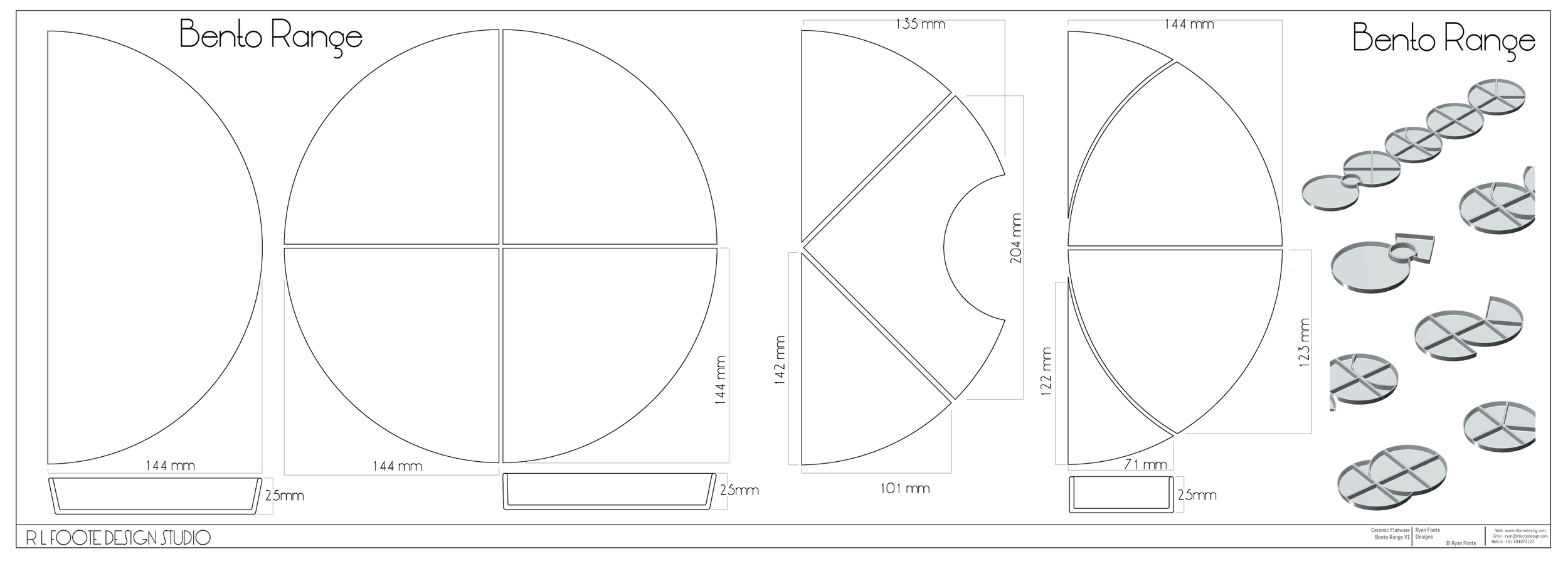 Bento sizes-01.png