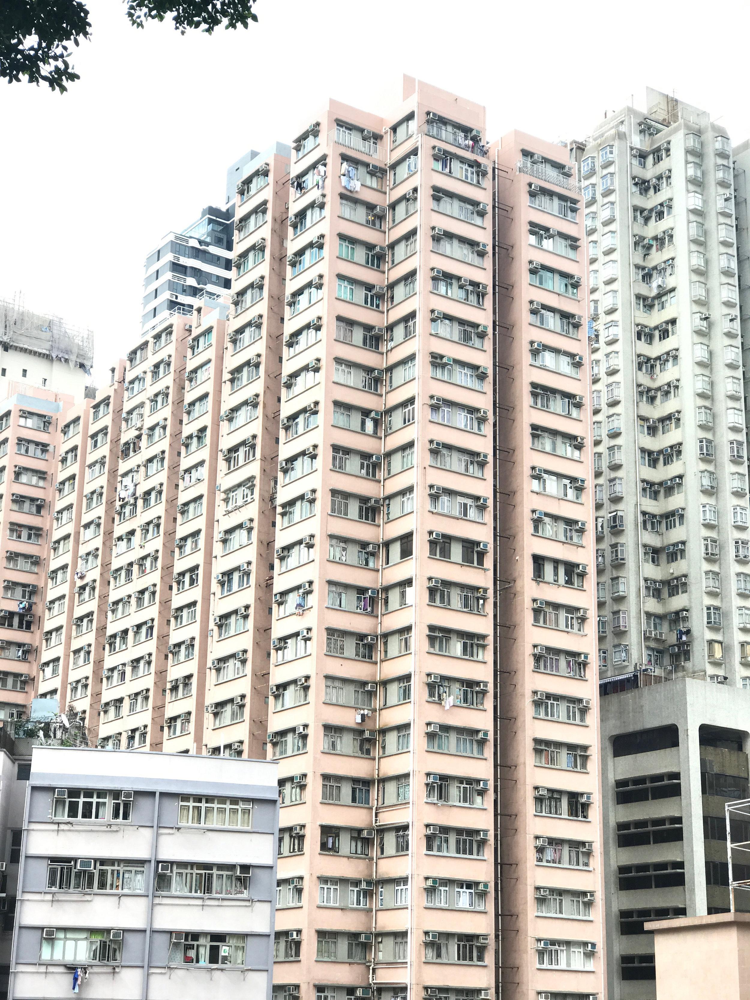 hong Kong RLFoote Design 4.jpg
