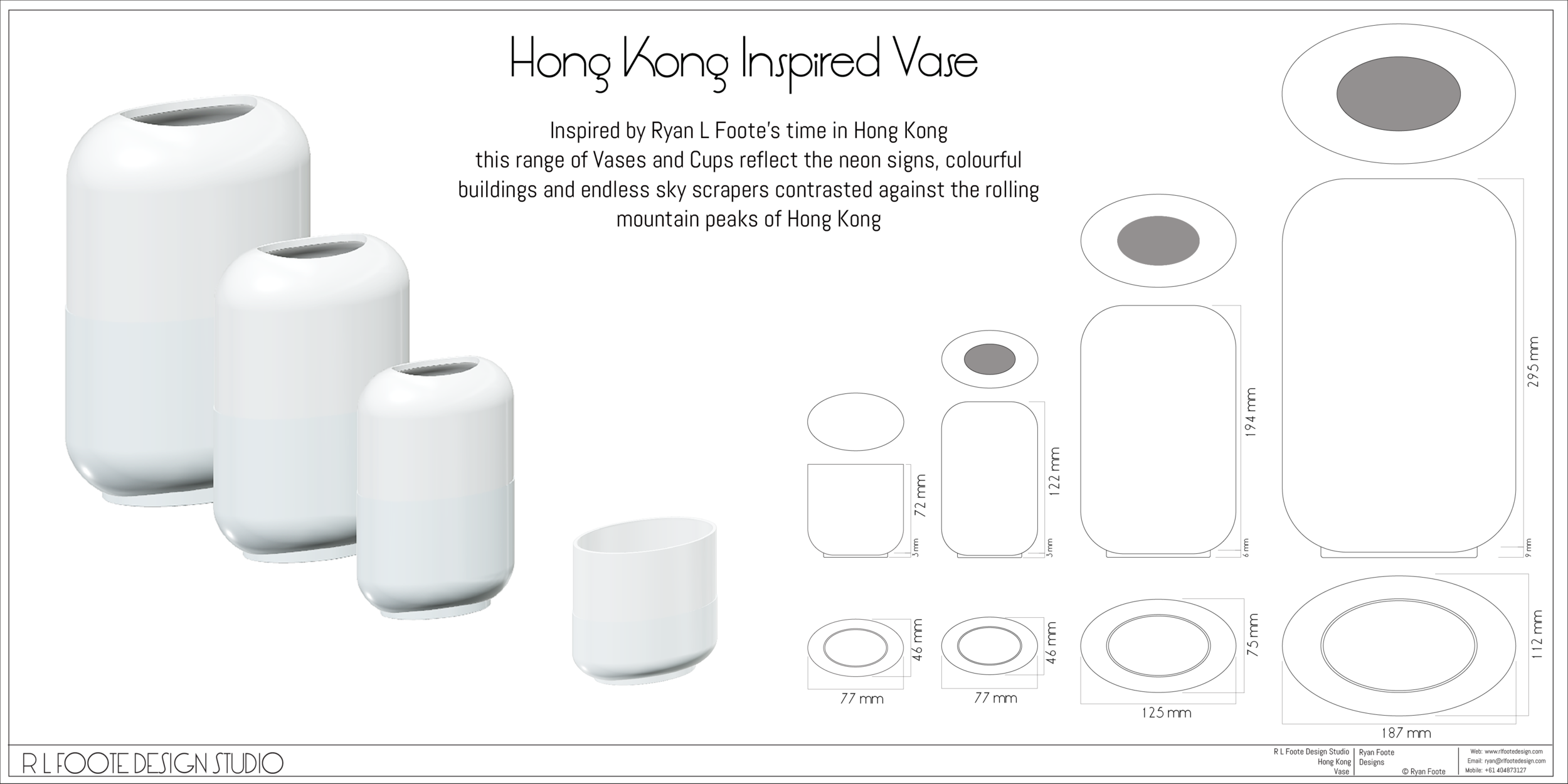 HK Vase sizes-01.png